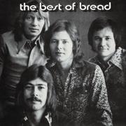 The Best of Bread - Bread - Bread