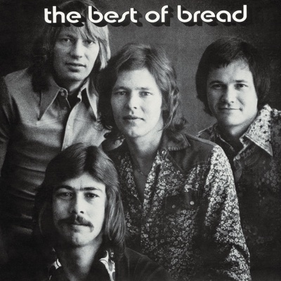 The Best of Bread - Bread album