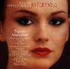 Orchester Anthony Ventura - Dolannes Melodie Grafik
