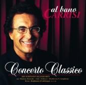 Al Bano Carrisi - IL Mio Concerto Per Te