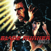 Vangelis - Blade Runner (Soundtrack from the Motion Picture) portada