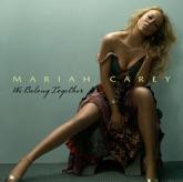 We Belong Together - Single