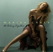 We Belong Together - Single