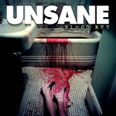 Unsane - Backslide