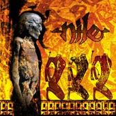 Nile - Smashing the Antiu