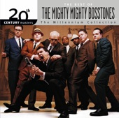 MIGHTY MIGHTY BOSSTONES - THE IMPRESSION THAT I GET