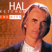Hal Ketchum - Small Town Saturday ...