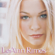 I Fall to Pieces - LeAnn Rimes