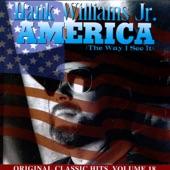 Hank Williams, Jr. - I've Got Rights