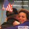 Taps - United States Army Ceremonial Band lyrics