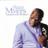 Download lagu Sam Myers - I Got the Blues.mp3