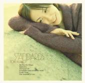 Standards〜土岐麻子Jazzを歌う〜 - EP