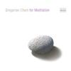 Gregorian Chant for Meditation - Alberto Turco & Nova Schola Gregoriana