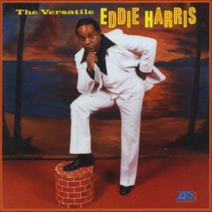 The Versatile Eddie Harris