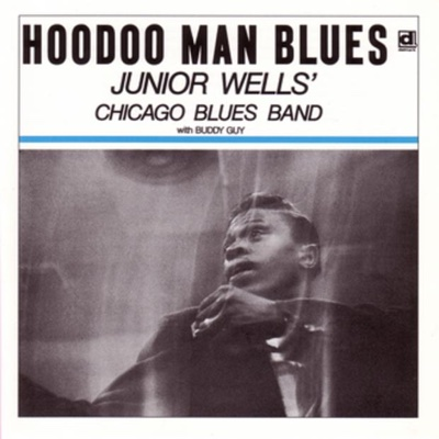 Ships On the Ocean - Junior Wells' Chicago Blues Band song