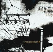 - Transmission