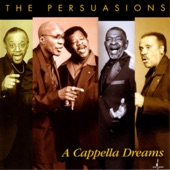 The Persuasions - Rainy Night in Georgia