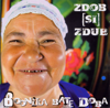 Zdob Shi Zdub - Boonika Bate Doba - Grandmama Beats the Drum-A artwork
