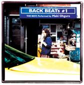 BACK BEATs #1