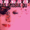 Das grosse Du - Ina Müller
