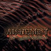 Alchemist - Surreality
