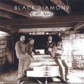 Black Diamond Band - Sea Of Heartbreak