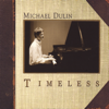 Clair de Lune - Michael Dulin
