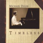 Simply Satie - Michael Dulin - Michael Dulin