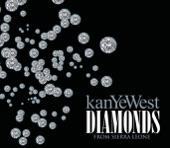 Diamonds from Sierra Leone - Single