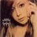 Angel's Song - Ayumi Hamasaki