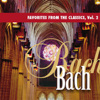 Air On The G String - National Philharmonic Baroque Ensemble
