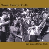Sweet Sunny South - Me and My Old Still