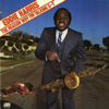 Eddie Atlantic (LP Version) - Eddie Harris