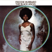 Freddie Hubbard - Gittin' Down