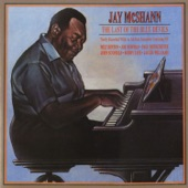 Jay McShann - 'Fore Day Rider