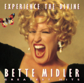 Wind Beneath My Wings - Bette Midler