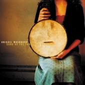 Abigail Washburn - Who's Gonna Shoe
