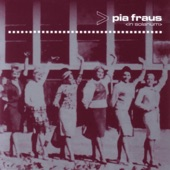 Pia Fraus - Octobergirl