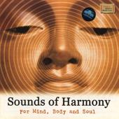 Sounds of Harmony