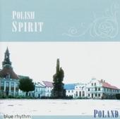 Kapela ze wsi Warszawa - jechali baby