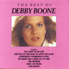 The Best of Debby Boone - Debby Boone