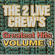 The 2 Live Crew - The 2 Live Crew's Greatest Hits, Vol. 1