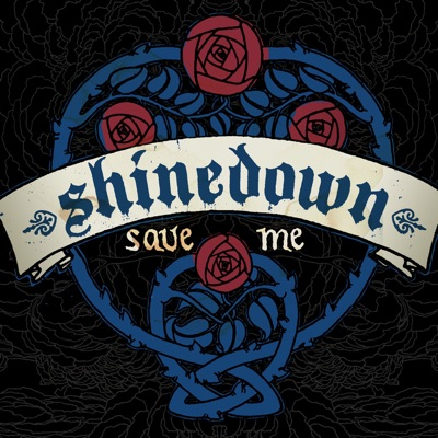 Save Me - Single - Shinedown