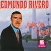 Edmundo Rivero
