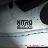 NITRO MICROPHONE UNDERGROUND - Still Shinin'
