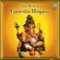 Jai Ganesha Jai Ganesha - Various Arists - Music Today
