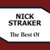 Nick Straker - A Walk In The Park Grafik