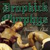 Dropkick Murphys - I'm Shipping Up to Boston Grafik