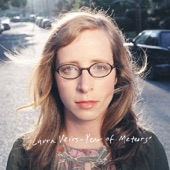Laura Veirs - Cool Water