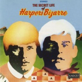 Harpers Bizarre - When I Was a Cowboy (Remastered Version)